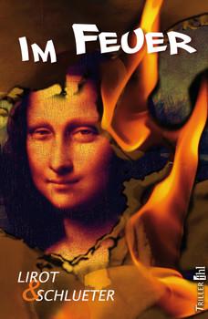 Im Feuer - Lirot, Eva
