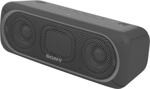 Sony SRS-XB30 nero