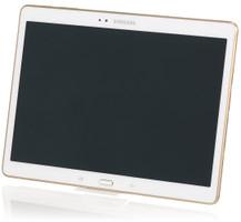 "Samsung Galaxy Tab S 10,5"" 16GB [WiFi] bianco"