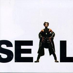 Seal - Seal 1 [1991]