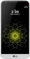 LG H850 G5 32GB argento