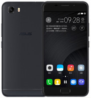 Asus ZC521TL ZenFone 3s Max 64GB zwart