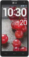 LG D605 Optimus L9 II 8GB negro