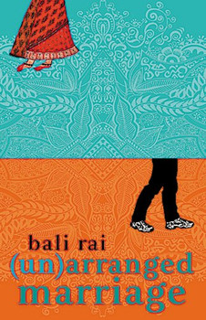 (Un)arranged Marriage. (Corgi Books) - Bali Rai