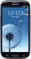 Samsung I9305 Galaxy S III LTE 16GB zwart