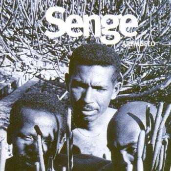Senge - Arembelo
