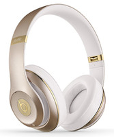 Beats by Dr. Dre Studio 2.0 oro