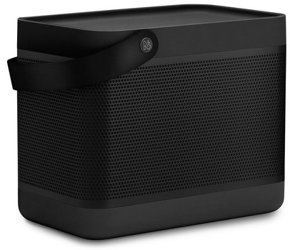 B&O PLAY by Bang & Olufsen Beolit 15 negro