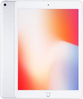 """Apple iPad Air 2 9,7"""" 128 Go [Wi-Fi] argent"""