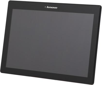 "Lenovo Tab 2 A10-70F 10,1"" 32 Go eMMC [Wi-Fi] bleu nuit"