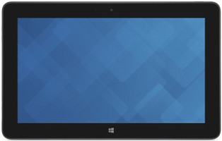 "Dell Venue 11 Pro 10,8"" 1,5 GHz Intel Core i3 128 Go eMMC [Wifi] noir"