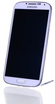 Samsung I9505 Galaxy S4 16 Go blanc
