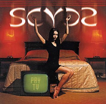 Scycs - Pay TV