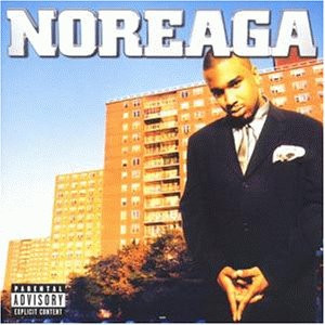 Noreaga - Melvin Flynt Da Hustler