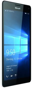 Microsoft Lumia 950 XL 32GB blanco
