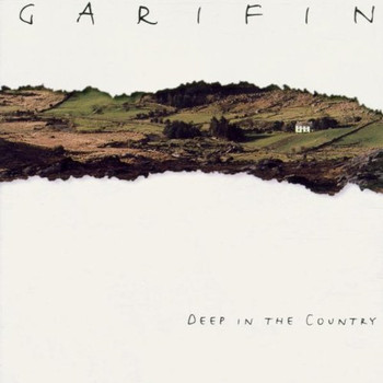 Garifin - Deep in the Country