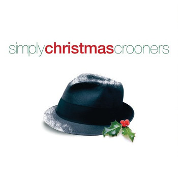 Various - Simply Christmas Crooners
