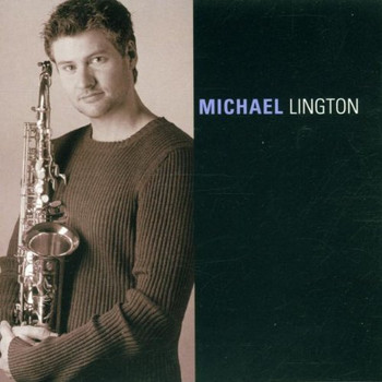 Michael Lington - Lington,Michael