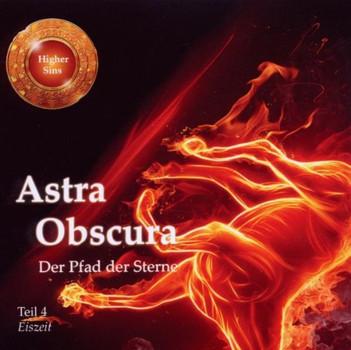 Astra Obscura-der Pfad der S - Eiszeit (04)