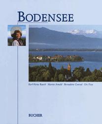 Bodensee - Raach, Karl-Heinz