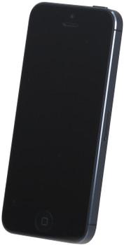 Apple iPhone 5 16GB negro y grafito