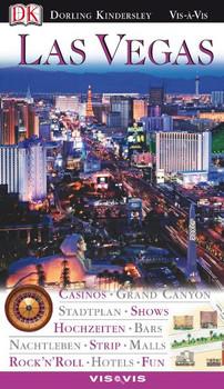 Las Vegas. VIS a VIS - David Stratton