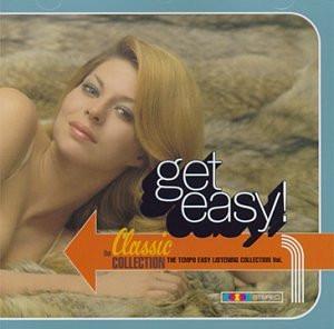 Various - Get Easy! Vol.1
