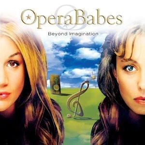 Operababes - Beyond Imagination