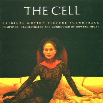 Various - The Cell