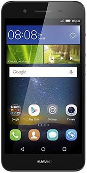 Huawei P8 lite Smart Dual Sim 16 Go gris titane