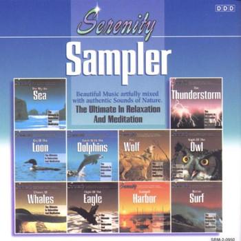 Nicht Mehr im Programm - Serenity-Sampler