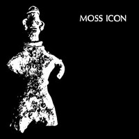 Moss Icon - Complete Discography [2 CDs]