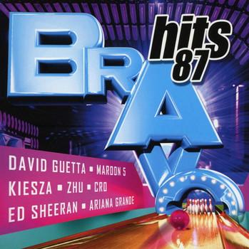 Bravo Hits 87 [2 CDs]