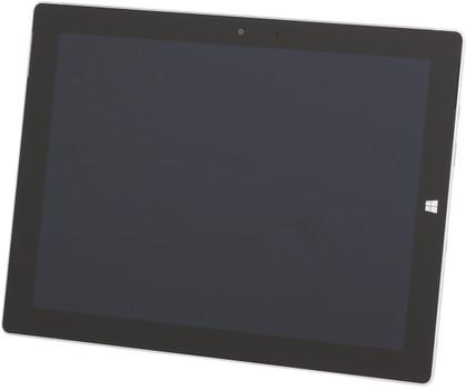 "Microsoft Surface 3 10,8"" 128 Go [Wi-Fi] blanc"