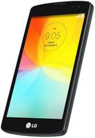 LG D290N L Fino 4GB verde