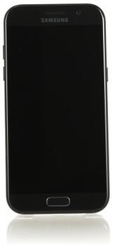 Samsung A520F Galaxy A5 (2017) 32GB negro