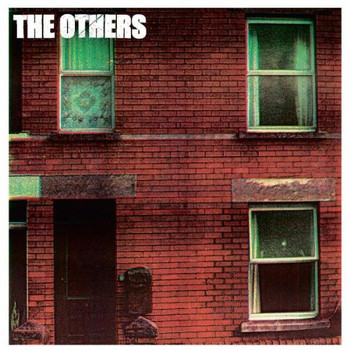 the Others - The Others