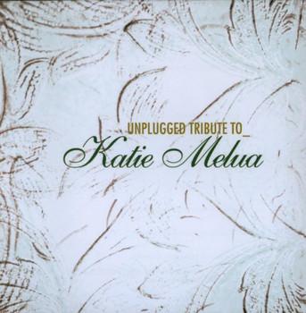 Tribute to Katie Melua - Unplugged Tribute