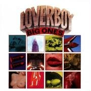 Loverboy - Big Ones