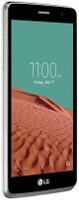 LG Bello II 8GB bianco