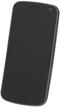 Samsung I9250 Galaxy Nexus 16GB plata