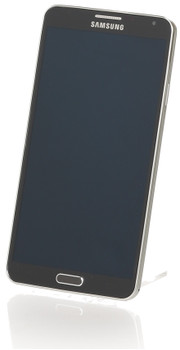 Samsung N9005 Galaxy Note III 32GB negro