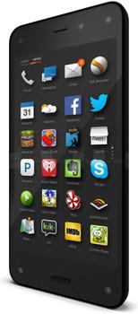 Amazon Fire Phone 32 Go noir