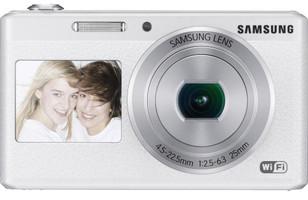 Samsung DV180F blanco