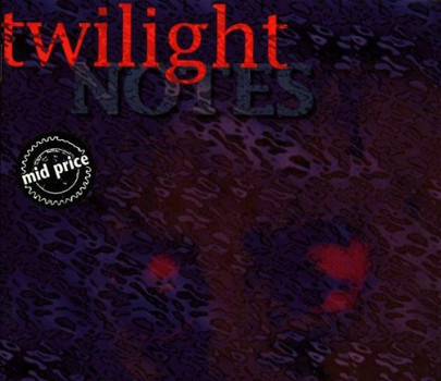 Various - Twilight Notes