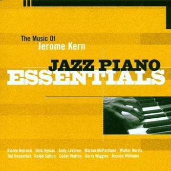 Various - Music of Jerome Kern