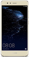 Huawei P10 Lite 32 Go or