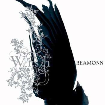 Reamonn - Wish (Extended Edt.) (Ltd. Pur Edition)