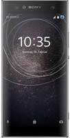 Sony Xperia XA2 Ultra 32GB black