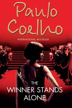 The Winner Stands Alone [Paperback]